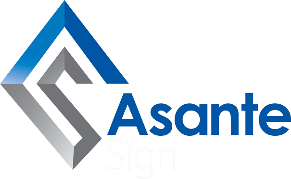 Asante Sign Group